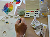 curso_color-pintura_mini