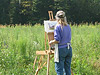 curso_paisaje-natural_mini