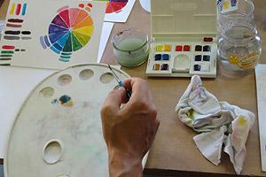 curso_color-pintura