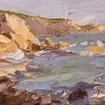 curso_textura-pintura