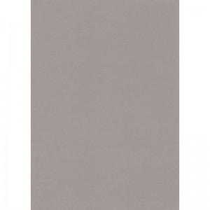 canson-mi-teintes-a4-gris-flanelle