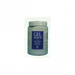 gel-denso-mate-500-ml-vallejo