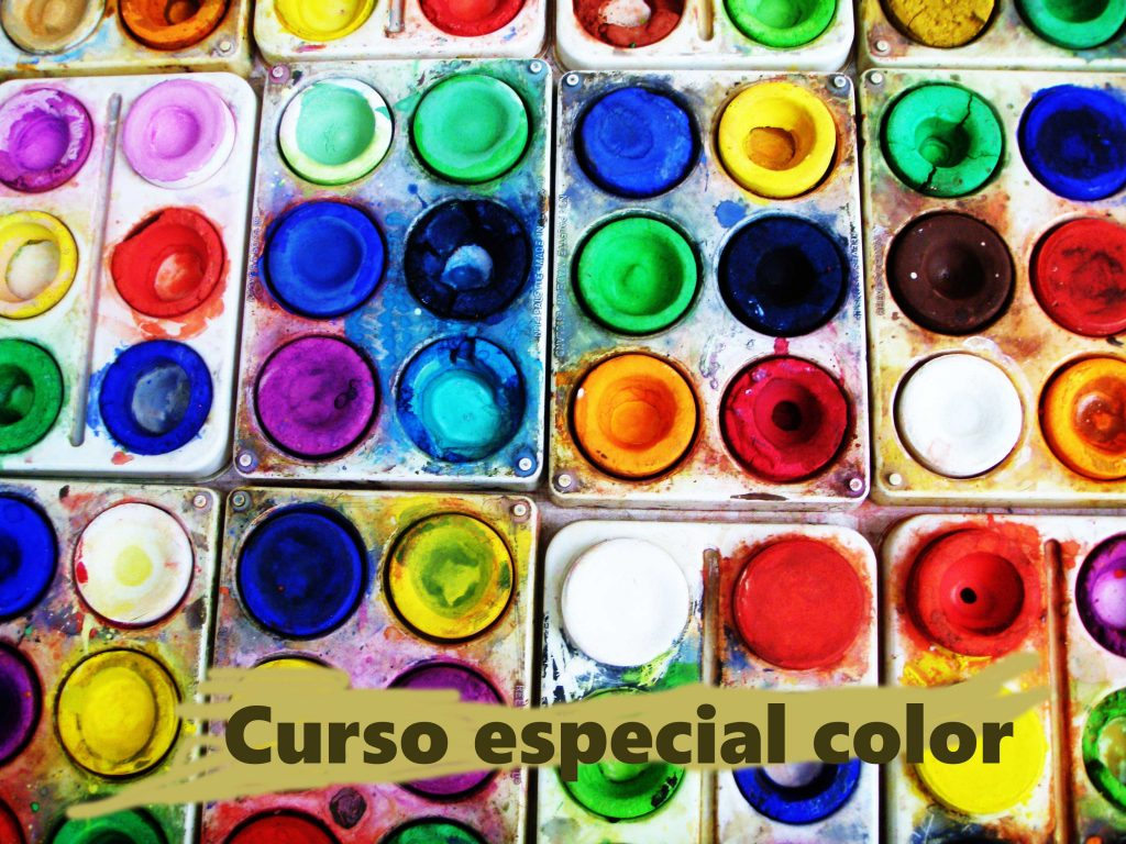 curso-color